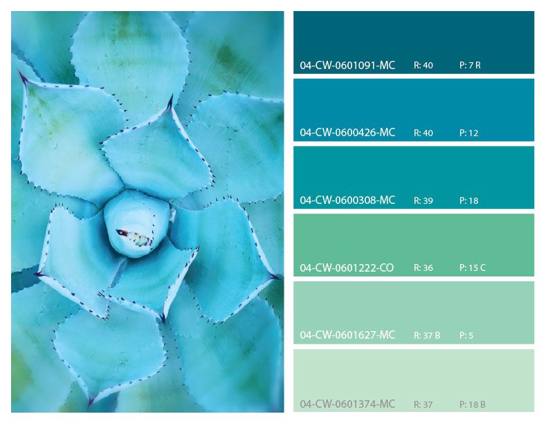 I love blues and greens my man and i pinterest teal Blue and green colour scheme