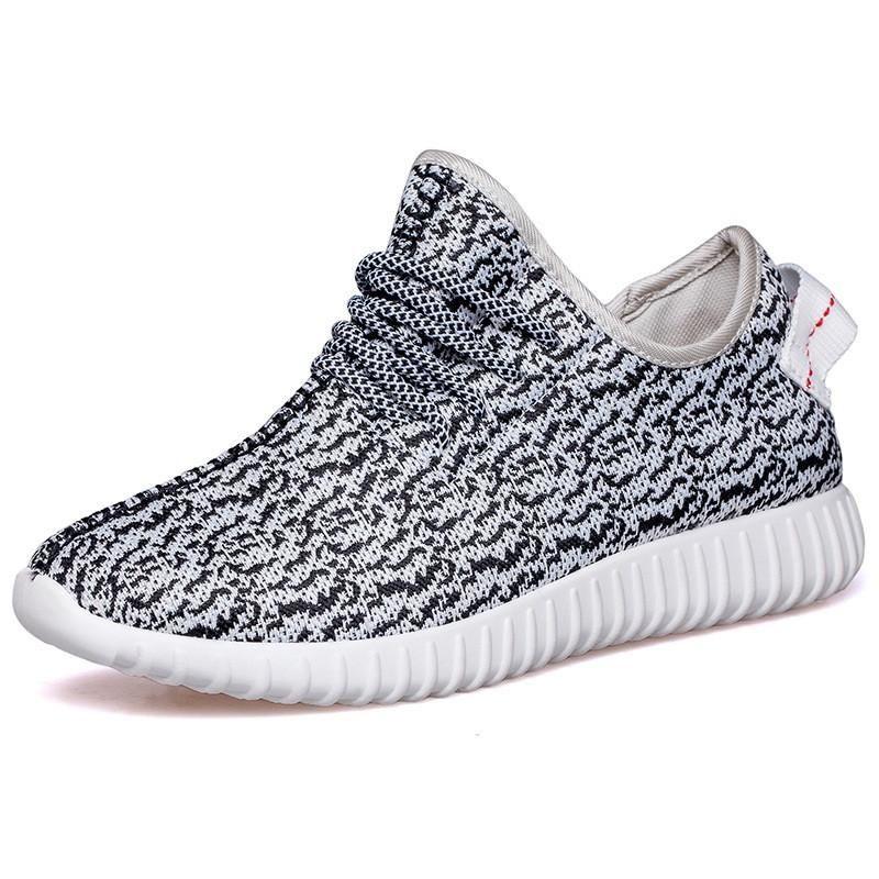 Fake Yeeze Boost 350 Adidas Shoes Men & Women | I love my