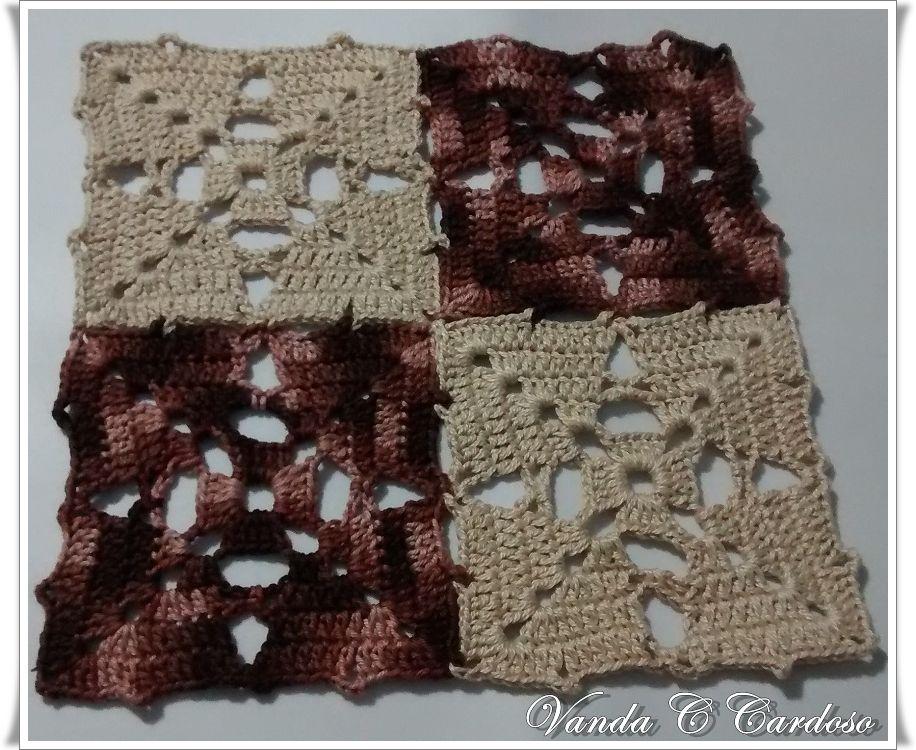 Artesanatos em crochê, jogos de tapetes para cozinha, quarto ...