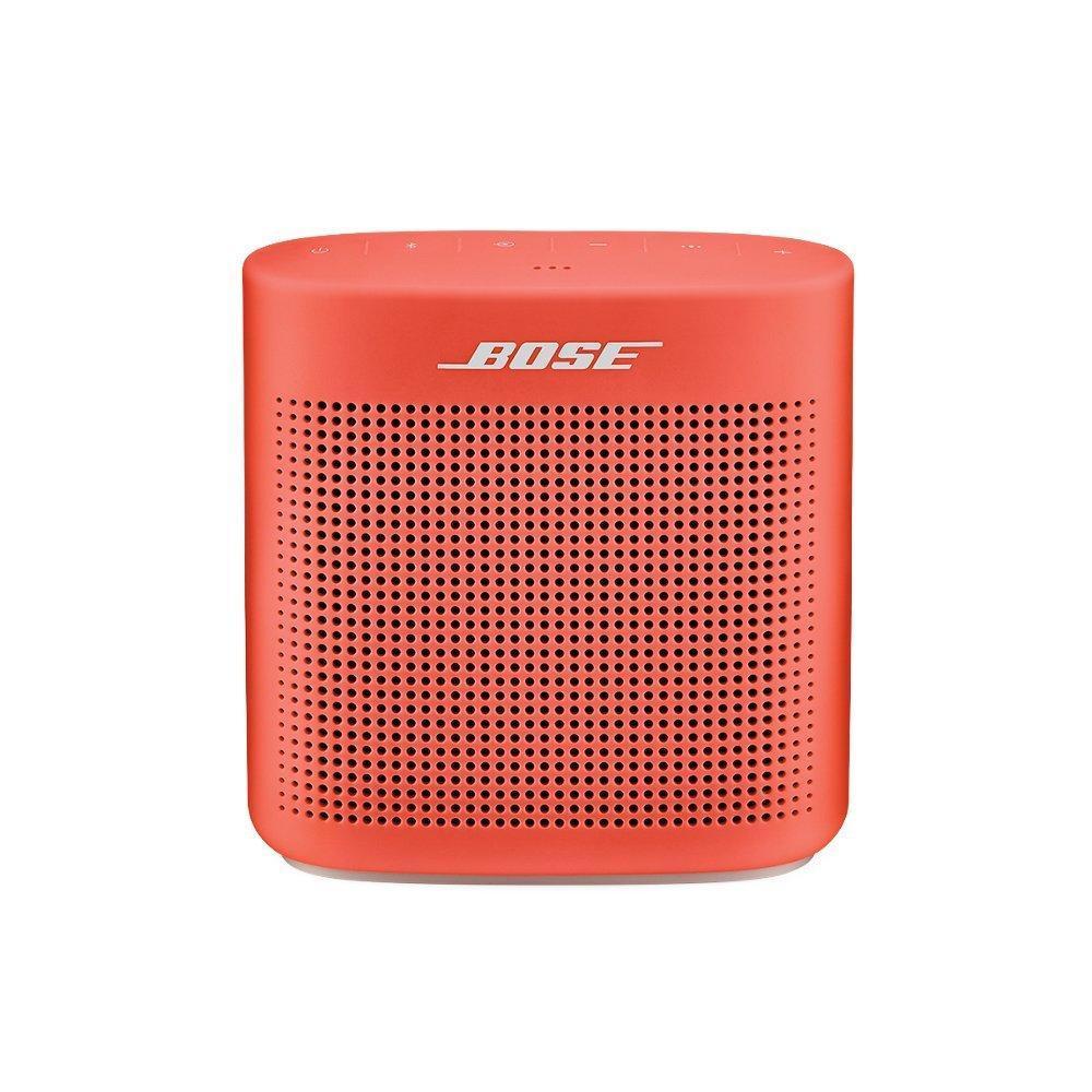 Details about Bose SoundLink Revolve Bluetooth Speaker for