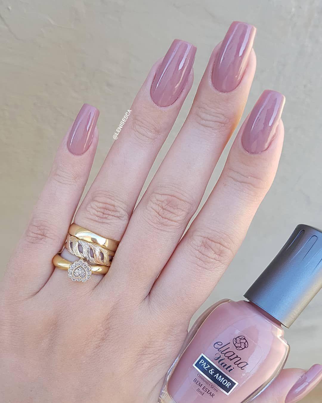 Beautiful Nail Art Inspiration : Lenisesca