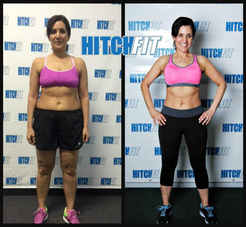 Fat loss slimming beauty efectos photo 8