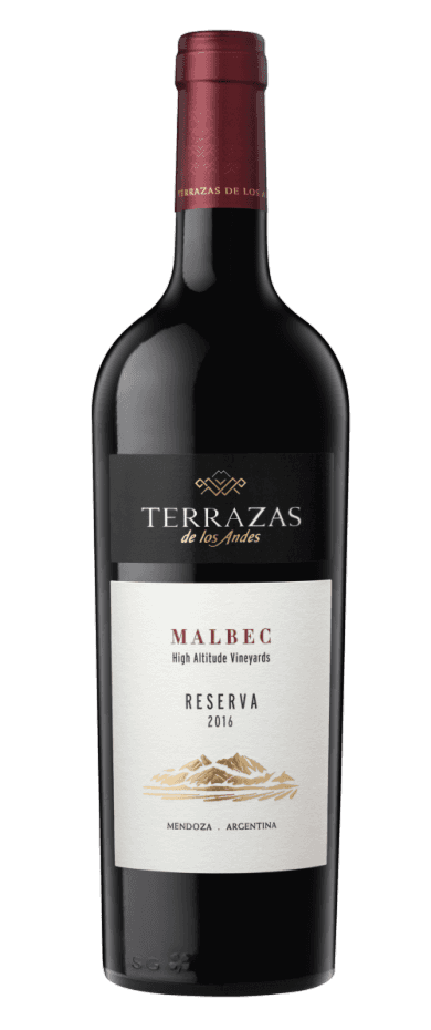 30 Best Cheap Wines That Taste Like They Re Expensive In 2020 Cheap Wine Expensive Red Wine Malbec Wine
