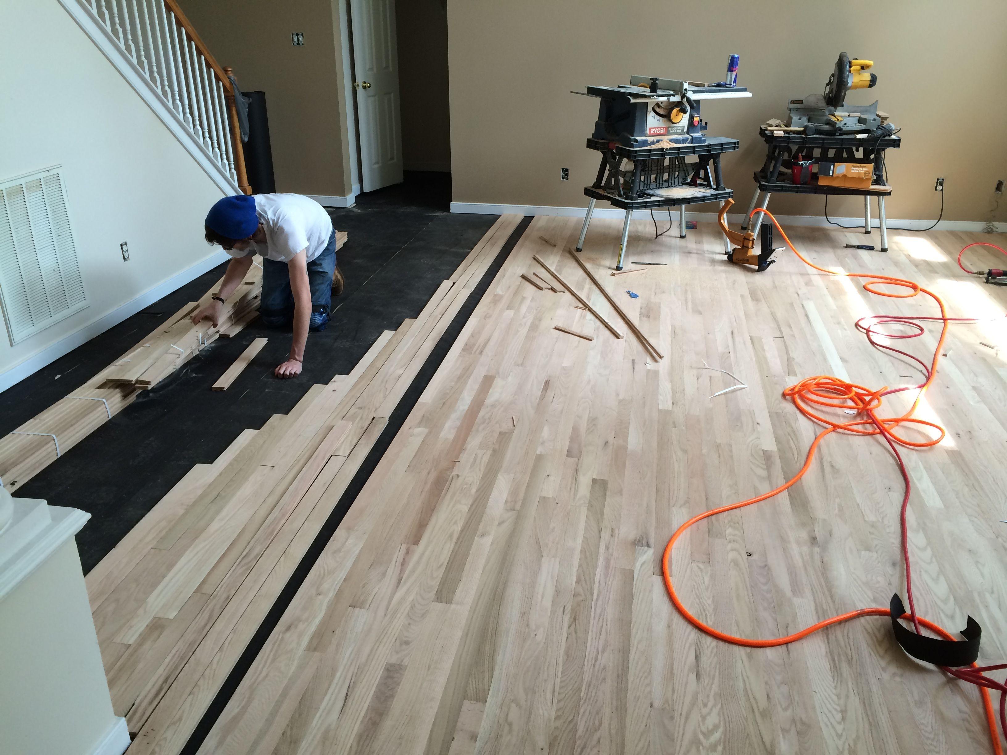 Pin by floors llc floors ceilings u walls on floors