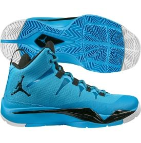 494f0254860a Jordan Kids  Grade School SuperFly 2 Basketball Shoe - Dick s Sporting Goods