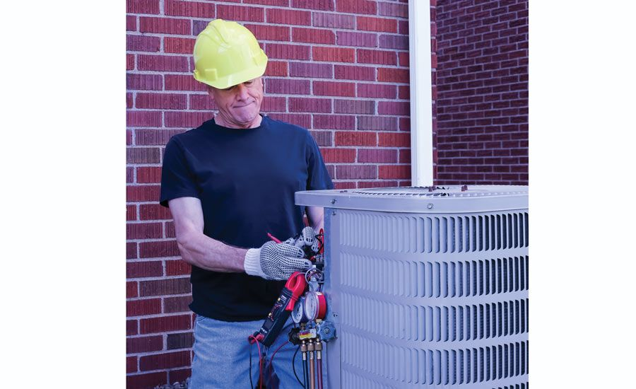 P Don T Wait For Your Hvac Systems To Fail Before Calling Beckwith