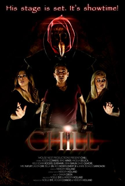 Murder Mystery Hd Full Movie Download
