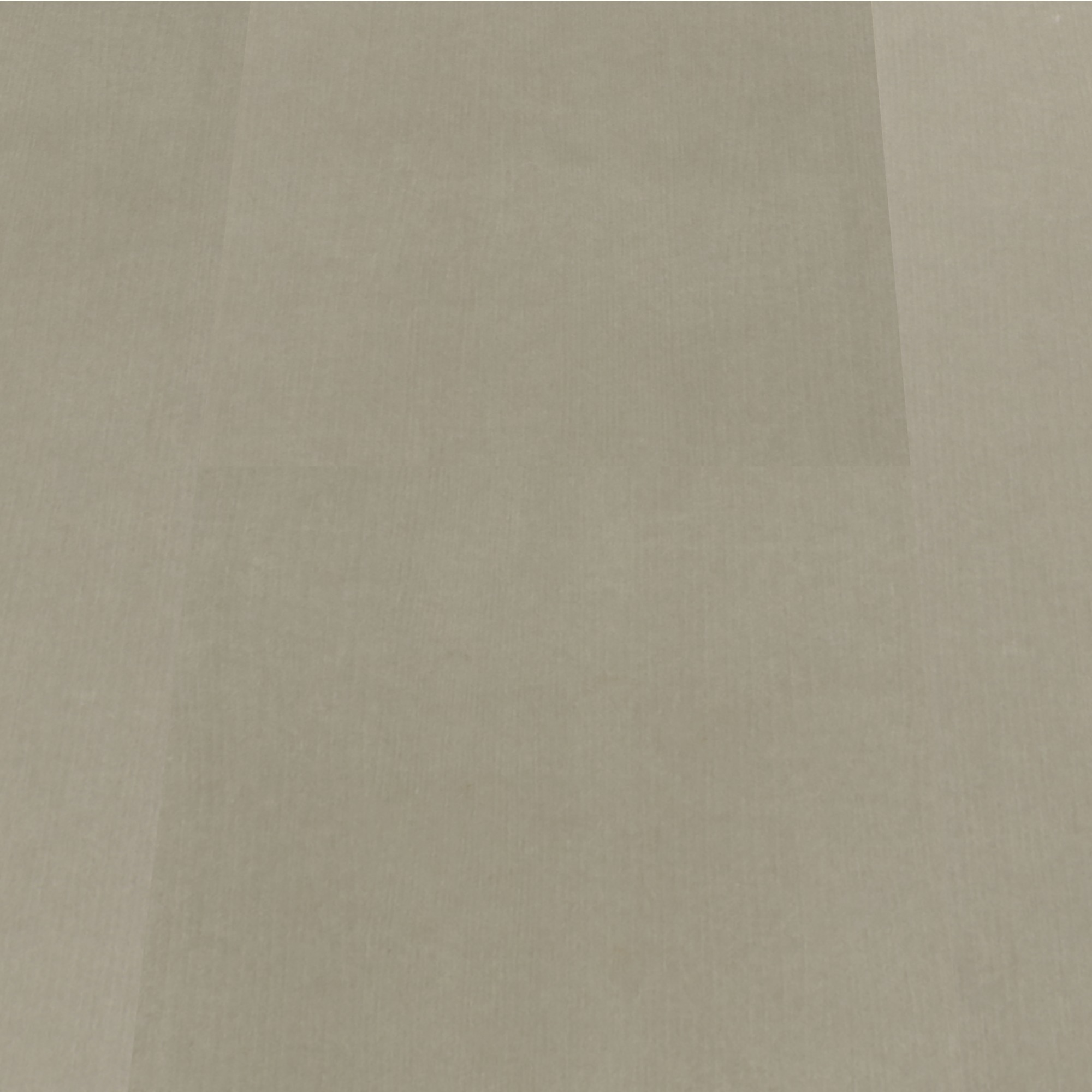 pvc vloer beton middengrijs 118 vloer pinterest