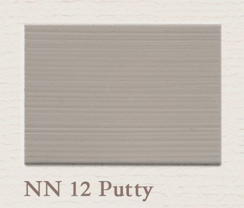Putty By Painting The Past Exterior House Colors Paint Colors