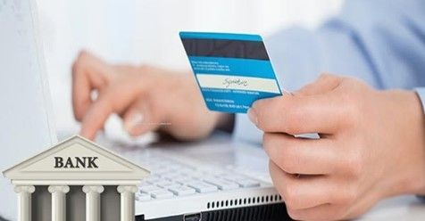 Prepaid card is a card that can be used to pay for rentals