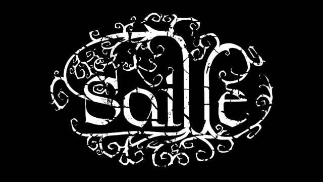 Saille - Black metal épico da Bélgica