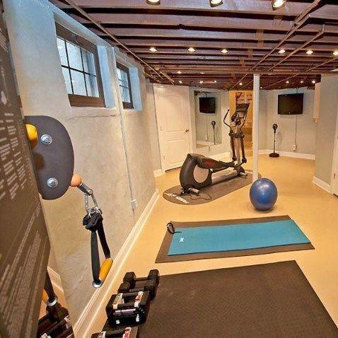 19 best basement ideas for remodeling basement