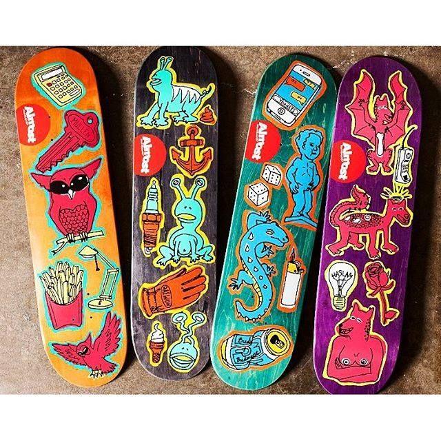 Nuova offerta: Accessori per lo Skateboard Vicenza Torri