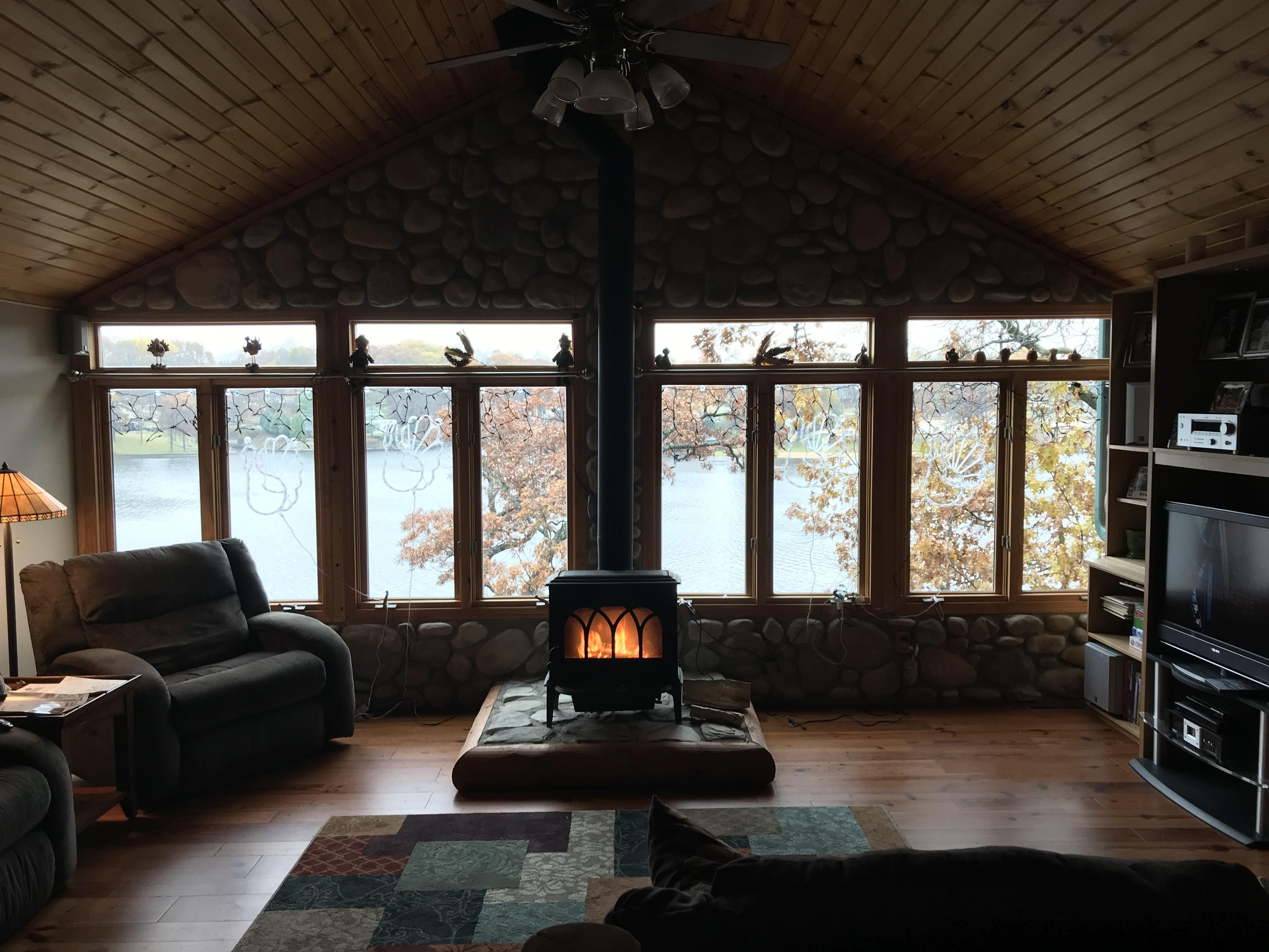 Reddit The Front Page Of The Internet Cozy Place Home Interior Design Home