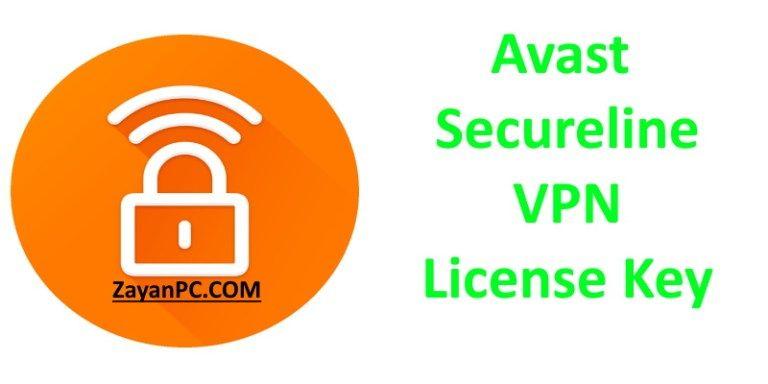 6c954e953947e1a6fe921b442eb47ae0 - Avast Internet Security Secureline Vpn License File