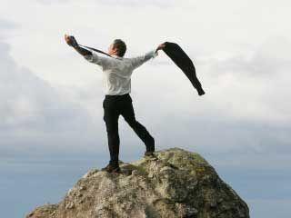 10 tips para ser mejor emprendedor en 2014 | SoyEntrepreneur