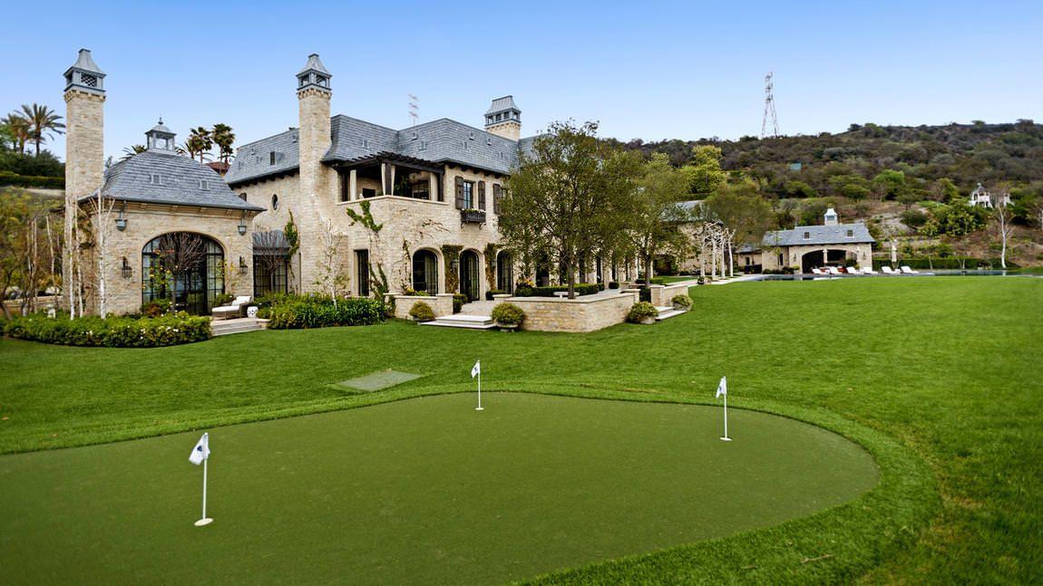 Mansion Dream House Dr Dre S House Celebrity Houses Tom Bradys House Inside Celebrity Homes