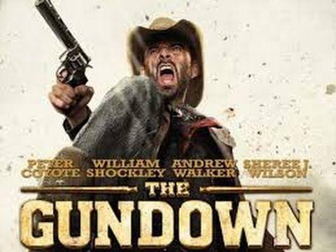 Dedu Film The Gun Down Film Complet En Francais Film Western Recherchant Vengeance Et Justice Colendt Se Rend Dans Une Ville Sans Foi Ni Loi