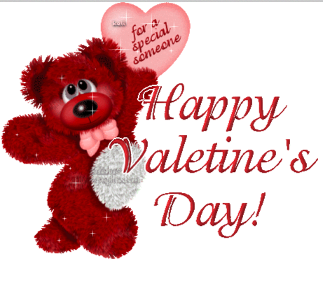valentines day wishes and greetings send happy valentines day quotes and wishes to beloved boy friend girl friend celebrate valentines day 2017 with - Valentine Wish