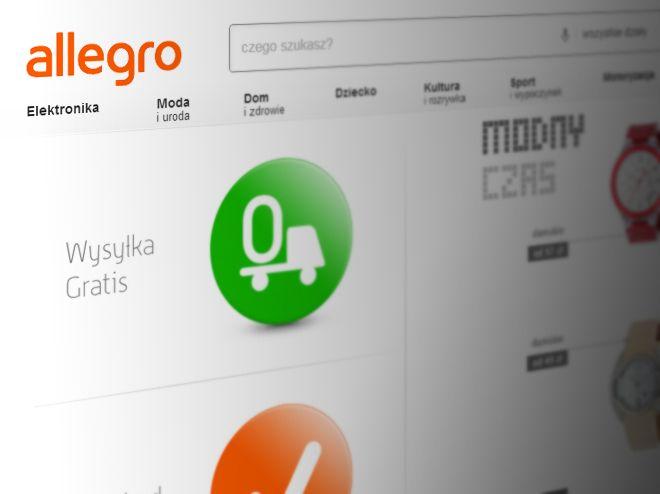 Allegro Jest Prawdziwa Kopalnia Okazji Na Portalu Znalezc Mozna Mnostwo Incoming Call Screenshot Incoming Call
