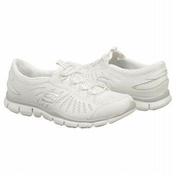 Pin by iStudentNurse on #Nursing Shoes