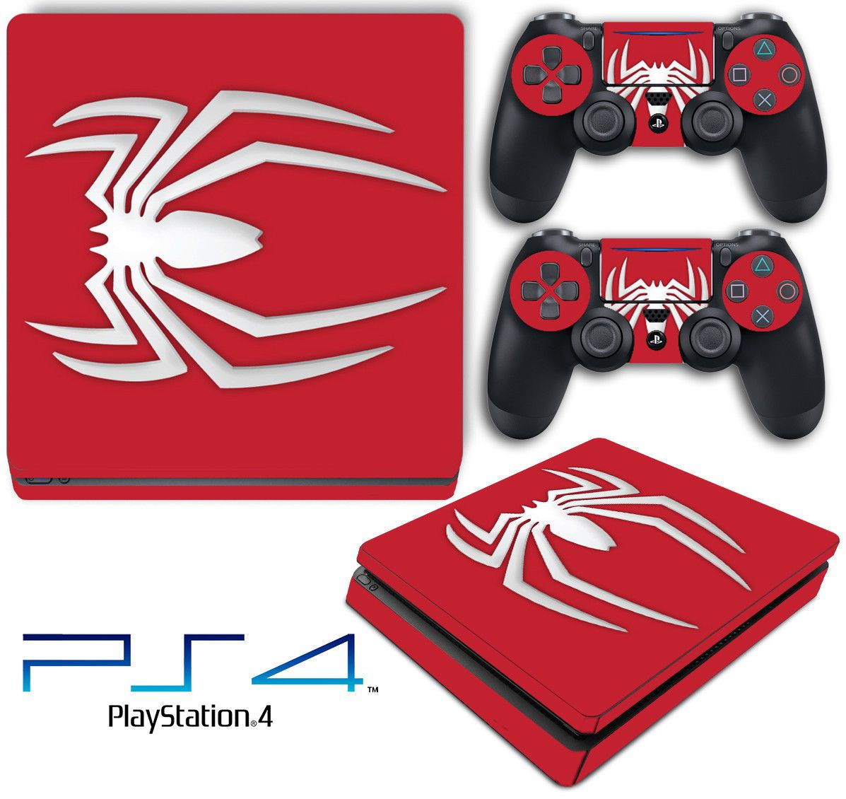 spider man ps4 limited edition ebay