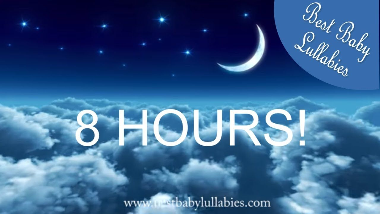 Sleep Music For Kids Lullabies Lullaby For Babies To Go To Sleep Baby Song Sleep Music