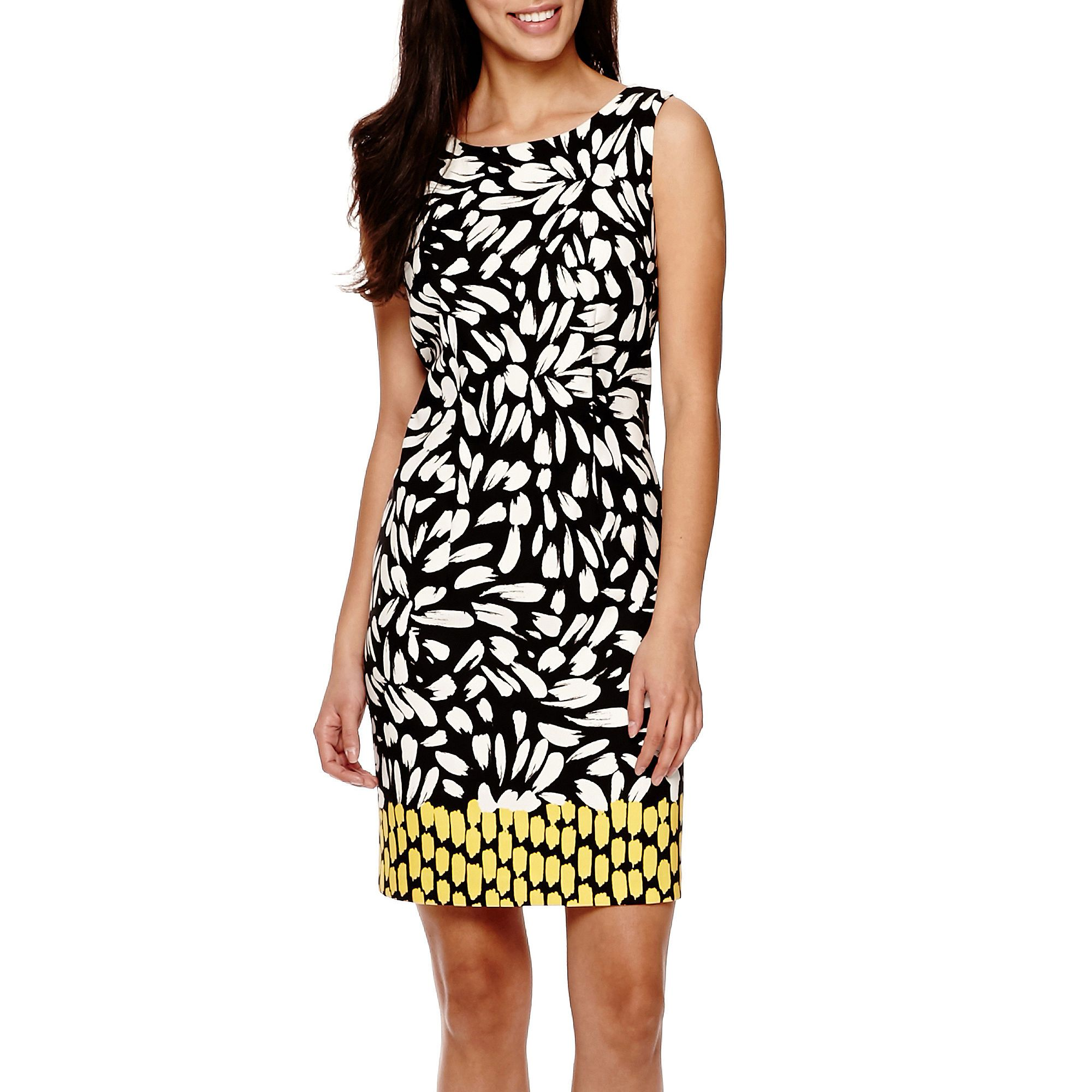 The best dress styles for apple-shaped women | fashion , plus size ...