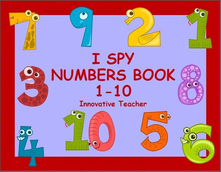 Beste Ausschneiden Und Einfügen Mathe Arbeitsblatt Für Kindergärten ...