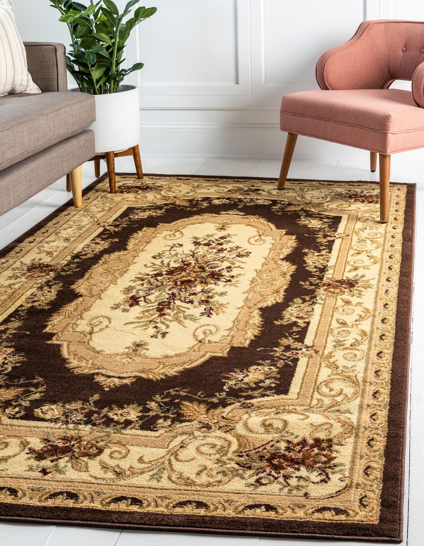 Carpeting In Monroe Ct