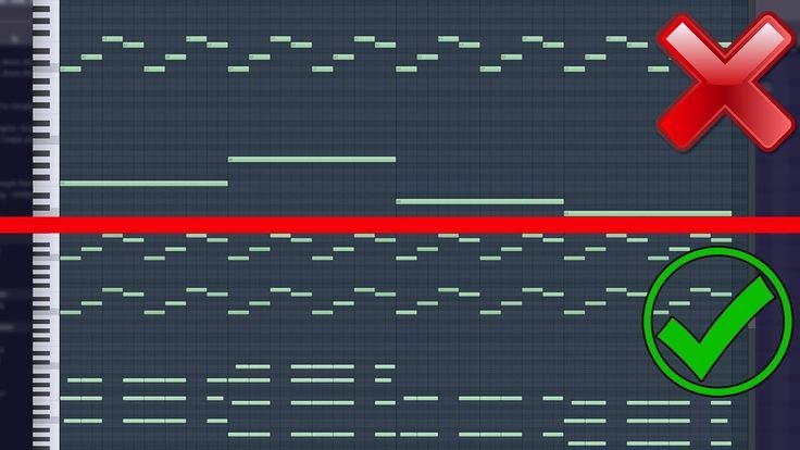 Pin on Music Production Quick Tips
