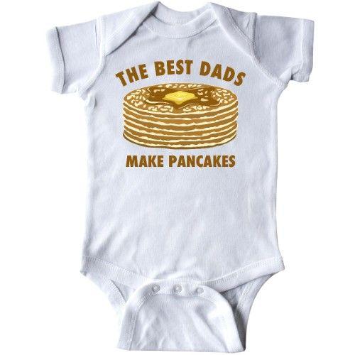inktastic Daddys Little Valentine Infant Creeper