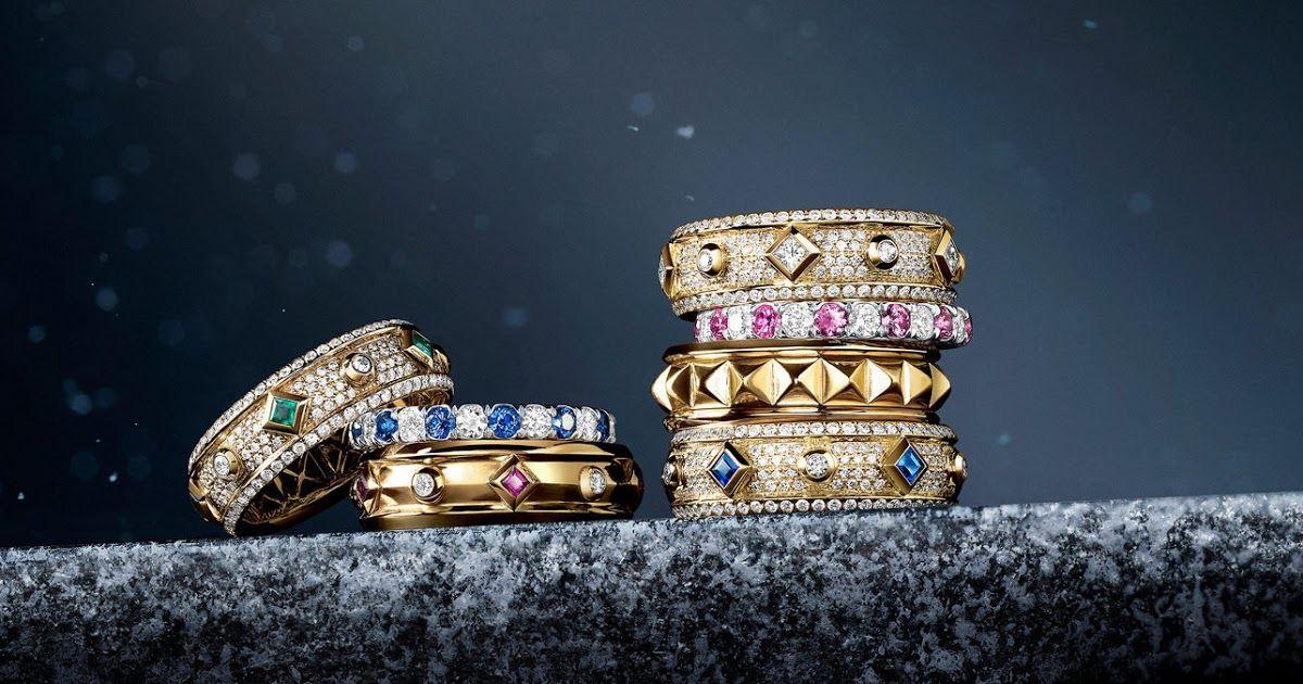 Rings For Women David Yurman Playtube Pk Ultimate Video Sharing Website Diamond Ring Buy Diamond Ring Des In 2020 Ring Design For Female Ring Designs Rings For Girls