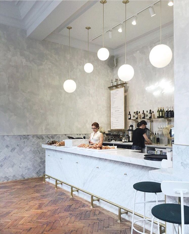 12 First Rate Coffee Smoothie Ideas Coffee Shop Counter Coffee Shop Design London Cafe