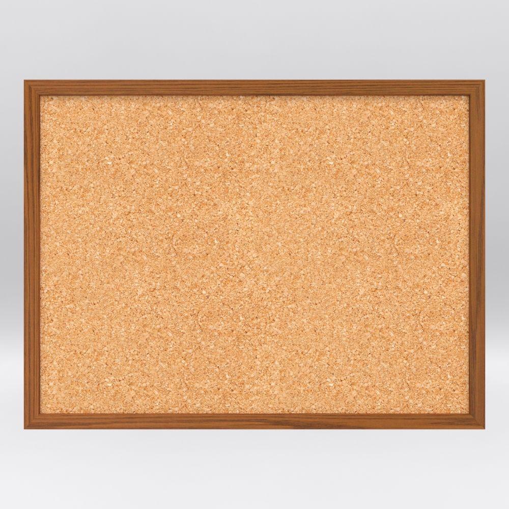 Cork Board With Textures 3d Model 3d Model Cork Board Texture