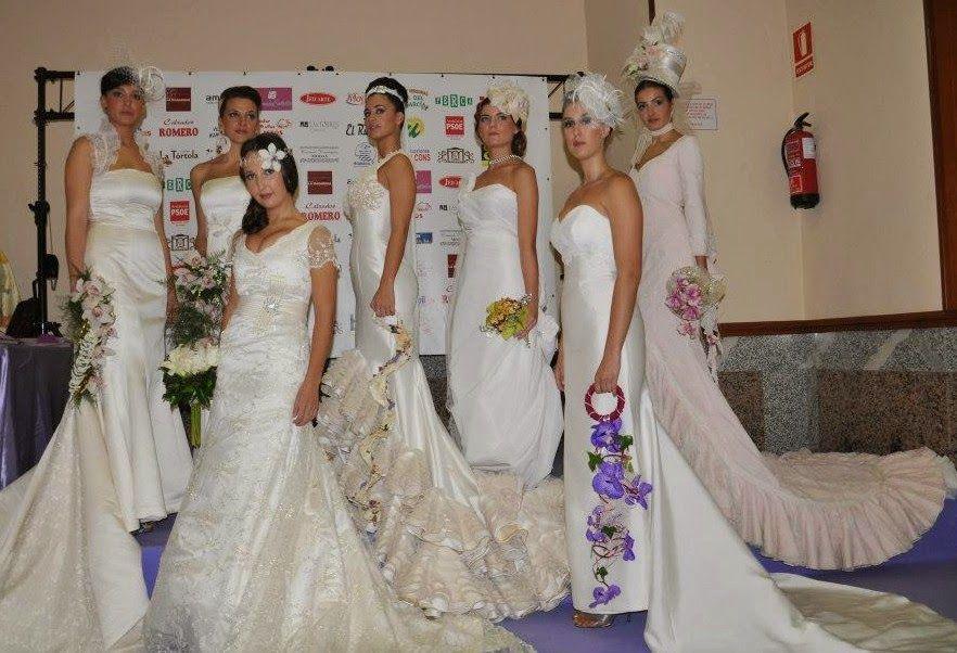 bodaya: vestidos de novia a buen precio | bodas | pinterest | de