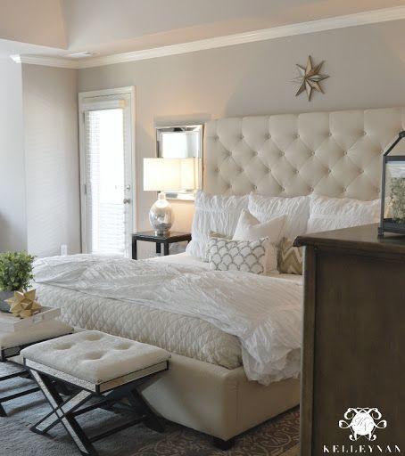 Sw Versatile Gray Bedroom Home Bedroom Master Bedroom