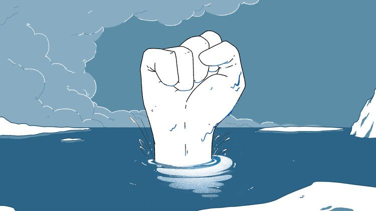 How to demand action on climate change lifehacker