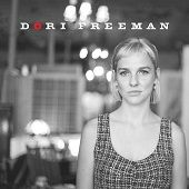 DORI FREEMAN https://records1001.wordpress.com/