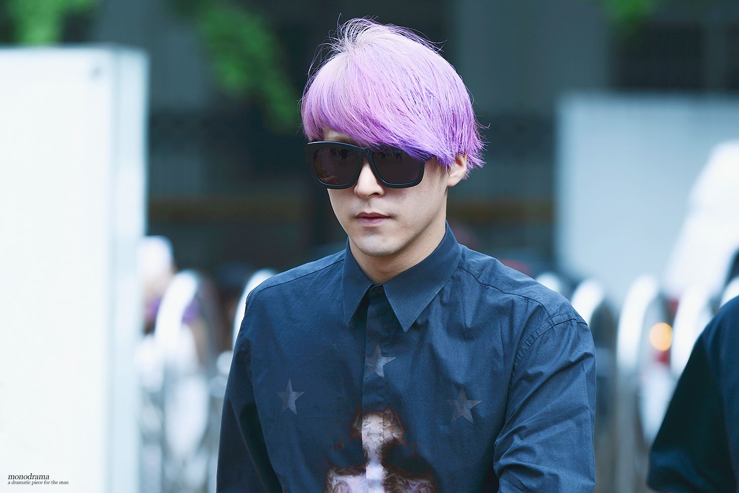 Dongwoon ❤