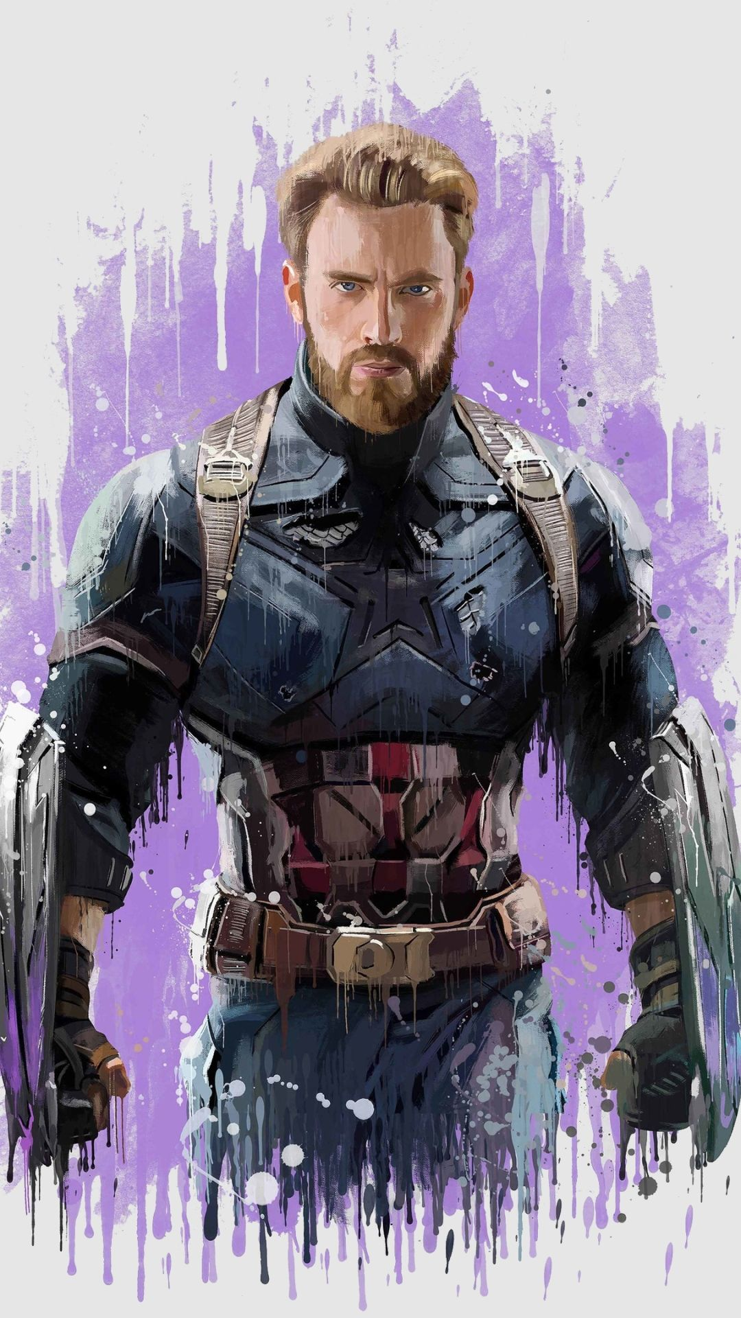 Movie Avengers Infinity War 1080x1920 Wallpaper Id 73242 Captain America Wallpaper Captain America Avengers