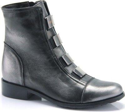 Botki Eksbut 3520 E04 Cza R37 Lupa1x 6543048861 Oficjalne Archiwum Allegro Ankle Boot Boots Shoes