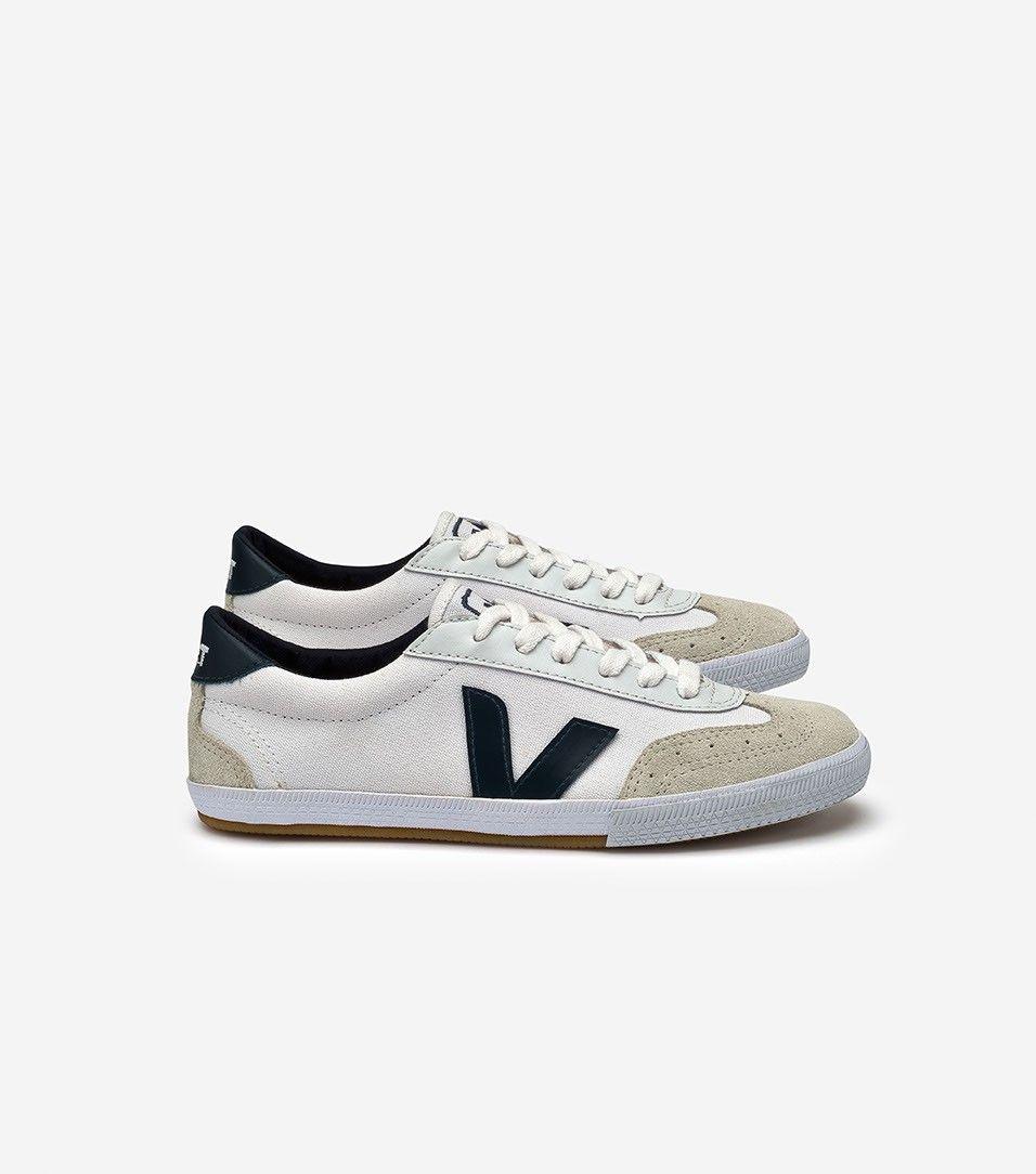 chaussure veja homme,veja volley