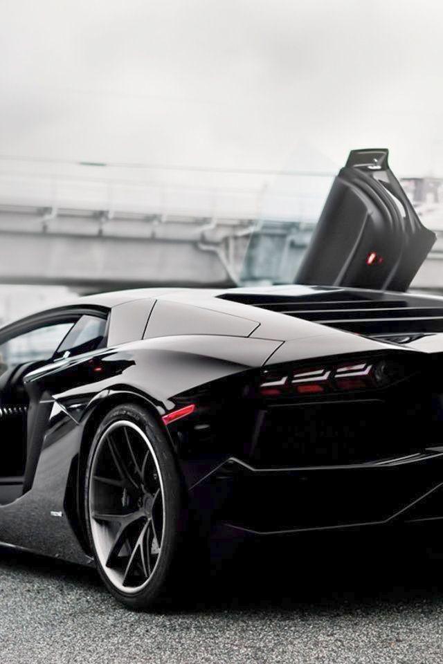 Lamborghini Veneno Need For Speed Bugatti Wallpapers Lamborghini Veneno Need For Speed Rivals