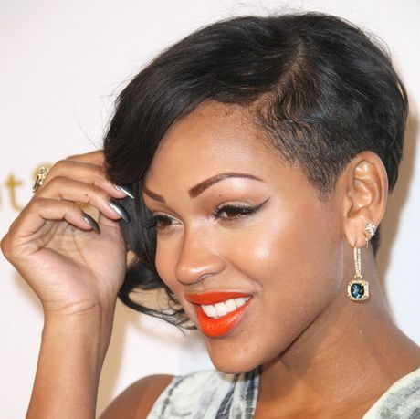 Tissage Cheveux Court Short Hair Styles Shaved Hair Hair Styles