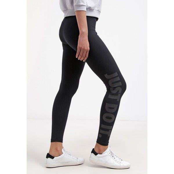 Leg Leg Nike Sportswear See See Nike A Sportswear Sportswear A Nike 8XtS1qw