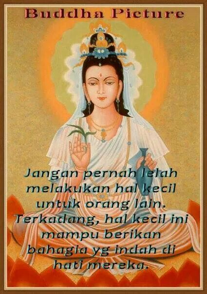 470 Gambar Kata Bijak Buddha Gratis Terbaik