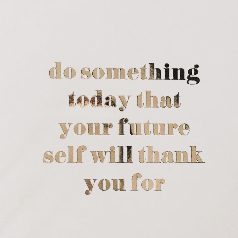 Quote For Today About Happiness Happiness  Quotes  Pinterest  Arbonne Happiness And Inspirational