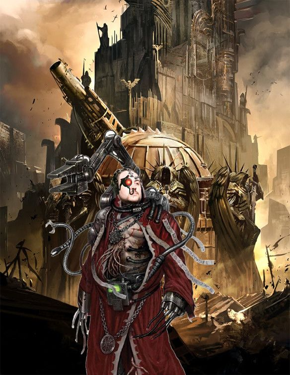 Book pdf 8th fantasy army warhammer empire edition