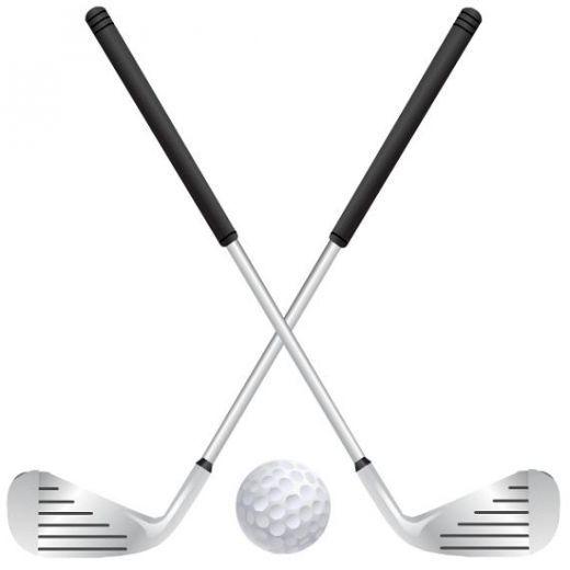Free Golf Clipart Golf Clip Art Golf Art Golf